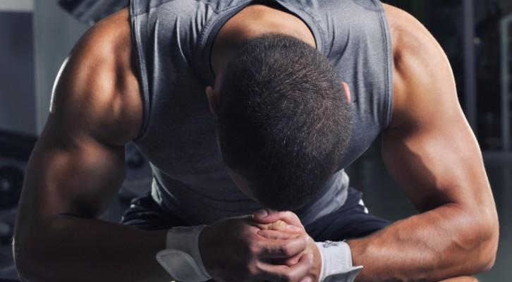 Muscle-Fatigue-gtoul